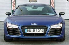 Cool Audi: 2014 Audi R8 V10 | TopIsMag...  Aaudi Check more at http://24car.top/2017/2017/07/11/audi-2014-audi-r8-v10-topismag-aaudi/