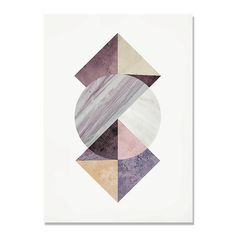 Abstract Geometry Wall Art Canvas Painting Posters Cuadros Nordic Poster Modern Wall Pictures For Living Room Picture Unframed Wall Art Canvas Painting, Geometric Painting, Wall Art, Painting, Abstract Artwork, Art, Abstract Geometric Art, Abstract, Canvas Painting