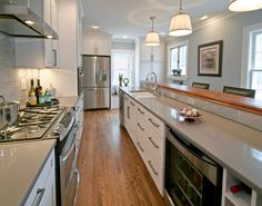 1000 Ideas About Quartz Countertops Cost On Pinterest