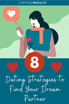 You don't need to lower your standards or change who you are to build real connections. We interviewed three experts, including sexologist Shan Boodram, to steal their strategies for finding new love.