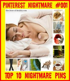Oh, Pinterest. No…just no.  http://www.thedoseofreality.com/2013/07/05/pinterest-nightmare-001-the-nightmares-that-started-them-all/