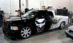 1000 Images About Pumpkin Wheelz On Pinterest Harley Quinn Joker Batman And Car Accessories