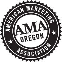 Oregon AMA