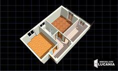 BILOCALE in vendita a Milano zona Corvetto, VIA VAL PASSIRIA. Quartiere Grigioni, bilocale con cucina abitabile, bagno, ampio balcone e cantina. Parcheggio condominiale.