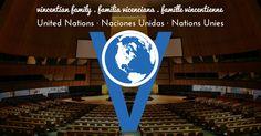Familia Vicenciana en Ucrania: conectando los niveles mundial y local