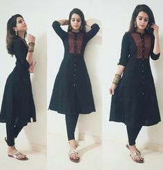 I wpuld like to look good like this in a beautiful dress thank you om sai ram thank you