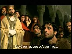 Filme São Francisco de Assis - COMPLETO -- LEGENDADO - YouTube
