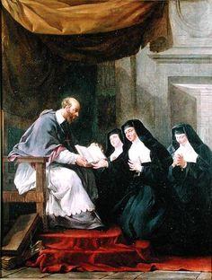 Монахини: b_a_n_s_h_e_e