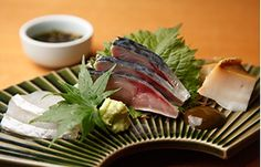 Dream sushi at dream prices - Feature Story 001 - SAVOR JAPAN -Japanese Restaurant Guide-