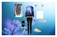 """""""Untitled #52"""" by taymusicfreak on Polyvore"""