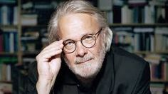 Gerhard Roth - Gerhard Roth - Wikipedia, the free encyclopedia Writers And Poets, Round Glass, Glasses, Strand, Literature, Free, Pictures, Writers, Poet