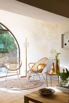 #decoration #home #details #design Interior Decorating, Interior Design, Types Of Art, My Dream Home, Oversized Mirror, Room, Furniture, Home Decor, Decoration