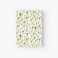 « Ananas Dorée Fruit Exotique » par LenysEcoHome | Redbubble Gold Pineapple, Golden Color, Texture, Exotic Fruit, Notebook, Surface Finish, Pattern