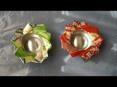 Cómo hacer un cenicero con una lata   facilisimo.com