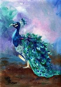 5x7 oil paints - - Yahoo Image Search Results