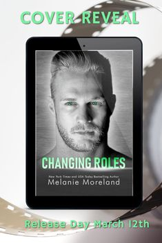 Get ready to giggle and swoon as British actor Liam Wright attempts his most difficult role to date - convincing Shelby Carter to fall in love with him. Falling In Love With Him, Love Her, Cherish Every Moment, March 12th, Apple Books, Cover Model, British Actors, Bestselling Author, Love Story