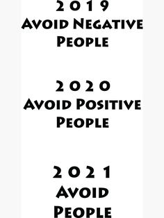 Negative People Quotes, Positive People, Positive Quotes, Wish Quotes, True Quotes, Funny Quotes, Humor Quotes, New Year Wishes Quotes, Quotes About New Year