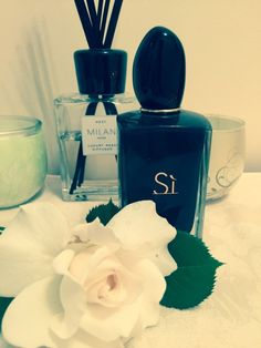 Love a beauty bargain as much as we do? These #perfumes that smell just like designer scents will blow your mind!
