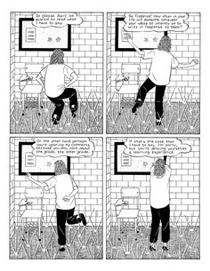 il_fullxfull.650685086_ewi8_originalhttp://www.tcj.com/best-of-2014-long-form-and-minicomics/