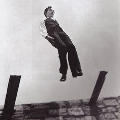Jacques Henri Lartigue (French: ; June 13, 1894 - September 12, 1986)