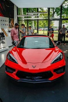 2015 Camaro Zl1, Bmw I8 Black, Ad Car, Best Luxury Cars, Chevrolet Corvette, Amazing Cars, Sport Cars, Concept Cars, Cars And Motorcycles