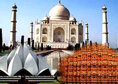 Jaipur Tour and Travels, Jaipur Tour and Travels India, Book Car for Jaipur tour, Book Car for Rajasthan Tour, Need a Car Driver for Jaipur Car Booking services in Jaipur India http://www.jaipurtourandtravels.com/