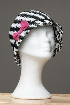 Raffia crochet Hat - θέλω να κερδίσω το VIP πακέτο-#worldofcrafters www.worldofcrafters.gr