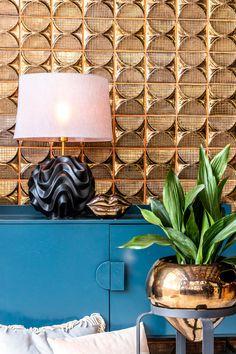 #Rialheim #handmade #tile #walltile #light #lamp #tablelamp #desklamp #ceramic #bronze #madeinsa #interior #design #interiordesign #madefromafrica #featurewall #designinspo #decor #rialheim #flagship #store #johannesburg #Randsteam #dreambelievefly #ceramics #reimagined #HomeDecor #HomeRenovations #Decorinspo #Evolution #EvolutionByRialheim #Fun #Handcrafted #flowers #planter #vase Ceramic Table Lamps, Utensil Holder, Centre Pieces, Beautiful Lights, Wall Tiles, Desk Lamp, Art Pieces, Colours, Interior Design