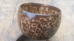 African coconut shell bangle, organic bracelet, eco-friendly jewelry, ethnic jewelry, made in Ghana, Fair Trade