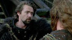 Robert the Bruce - Mel Gibson, The White Princess, William Wallace, The Borgias, 90s Movies, Braveheart, London City, Marie Antoinette, Jon Snow