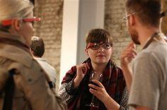 Google vai deixar de vender o Google Glass mas o projecto continua