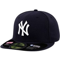 4681bd7b07bc Own NY Yankees Hats from Fanatics. Shop Yankees Hats like New Era