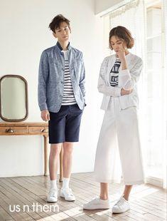 Lim Ju Hwan, Pants, Fashion, Trouser Pants, Moda, Fashion Styles, Women's Pants, Women Pants, Fashion Illustrations