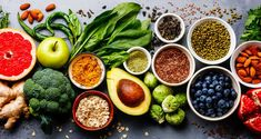 A nutrition website to connect young adults to healthy eating habits giving compass Healthy Eating Habits, Healthy Snacks, Dean Foods, Food Should Taste Good, Clean Eating, Eating Well, Benefits Of Organic Food, Health Benefits, Diet Recipes