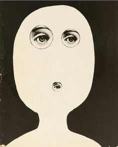 fornasetti rules                                                                                                                                                                                 More