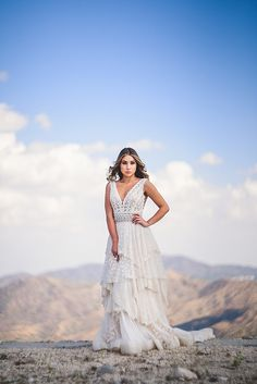 fall-love-stylish-winery-styled-shoot-_04x.