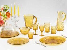 https://www.i-sabuy.com/ ชุดอุปกรณ์บนโต๊ะอาหาร Vintage I