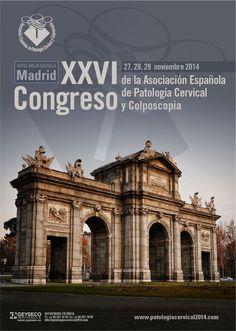 Patología cervical y colposcopia