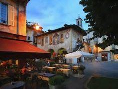 Italian Outdoor Cafe - Bing Images