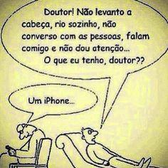 smartphone kkkk