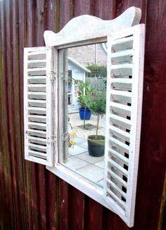 from my garden - http://pleasureinstitching.blogspot.co.uk/