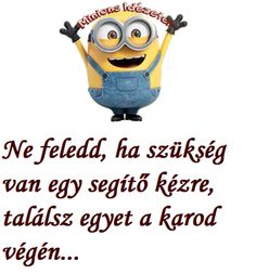 My Minion, Minions, Grumpy Cat, Funny Moments, Haha, Motivational Quotes, Comedy, Funny Pictures, Jokes