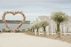 Sweet Romance Wedding @ Campbell Point House | Lily Infusion Weddings & Events – Best Wedding Planning Services, Chinese Wedding, Melbourne