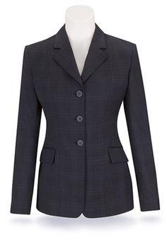 Paradise Farm and Tack® - RJ Classics Ladies Prestige Collection Jacket, $115.99 (http://www.paradisefarmandtack.com/rj-classics-ladies-prestige-collection-jacket/)