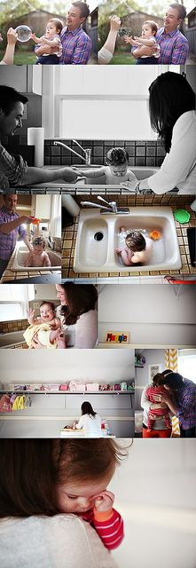 edmonton lifestyle family photographer by andrea.hanki, via Flickr
