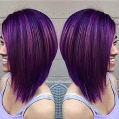 "SPLITTING HAIRS ""the hairdressers' podcast"" EPISODE 4 JENNIFER ..."