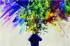 Top Ten Myths about Creativity