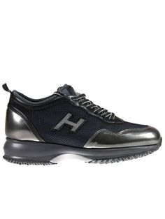 HOGAN Sneakers Shoes Woman Hogan. #hogan #shoes #sneakers
