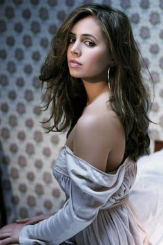 Eliza Dushku - Yahoo Image Search Results