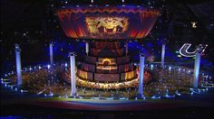stage design video mapping - Pesquisa do Google